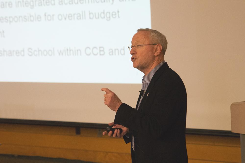 Pg-1-CCB-Forum-by-Cameron-Pollack-Senior