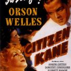Almost a century later, Citizen Kane continues to thrill.