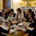 Pg-1-Obama-Seder