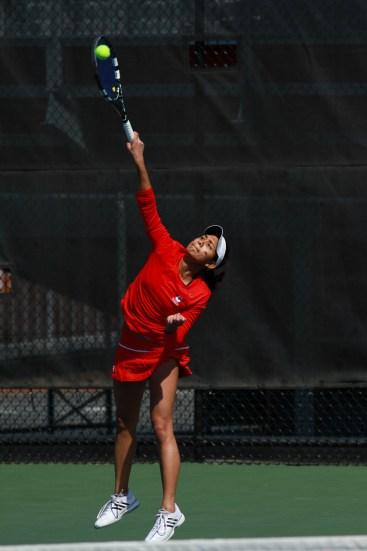 Tennis-by-Dana-Daniels-1
