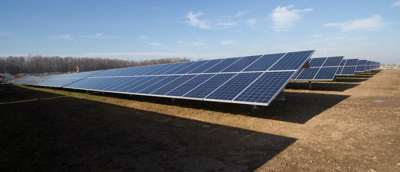 Geneva Solar Panels 1 IMG_9985 (1)