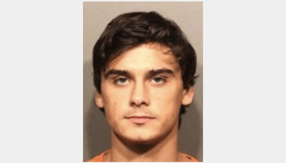 Wolfgang Ballinger '17, a former student and fraternity president at Cornell, was sentenced on Tuesday after pleading guilty to a sex offense.