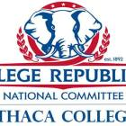 Several College Republican groups have said the New York federation's decision to ban the Cornell Republicans violates the federation's constitution.