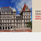 The Cornell Republicans have been reinstated in the New York Federation of College Republicans after several dramatic weeks.