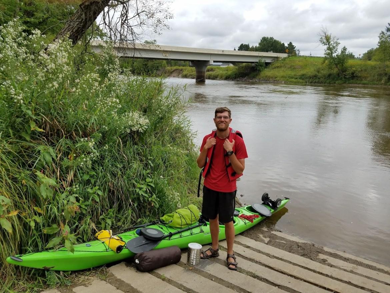 graham-kayak