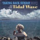 tbs_tidalwave_5x5_500