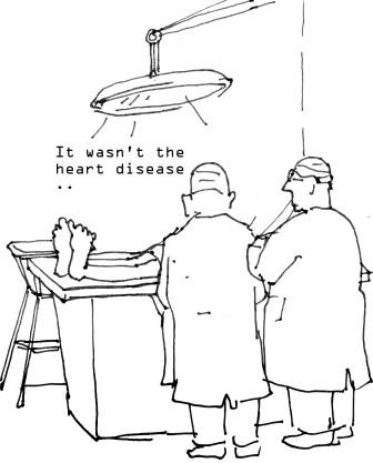 heartdisease