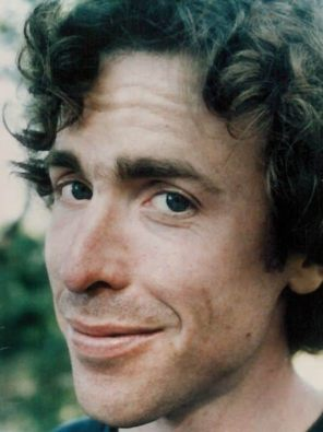 """Friends and co-workers of Malcom '84 described him as """"spontaneous and playful"""" and said he had """"a keen sense of the ironic and the absurd,"""" The Sun reported days after his death in 1987."""