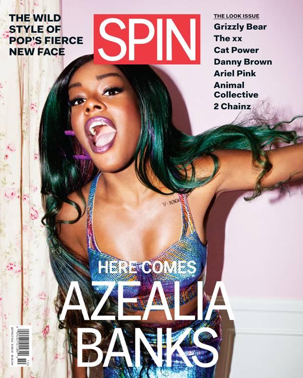azealia-banks-spin