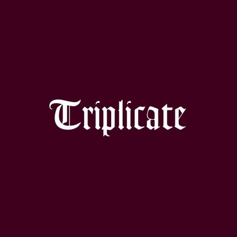 bob-dylan-triplicate-cover