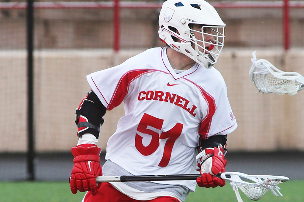 Pg-12-MLax-by-Cornell-Athletics