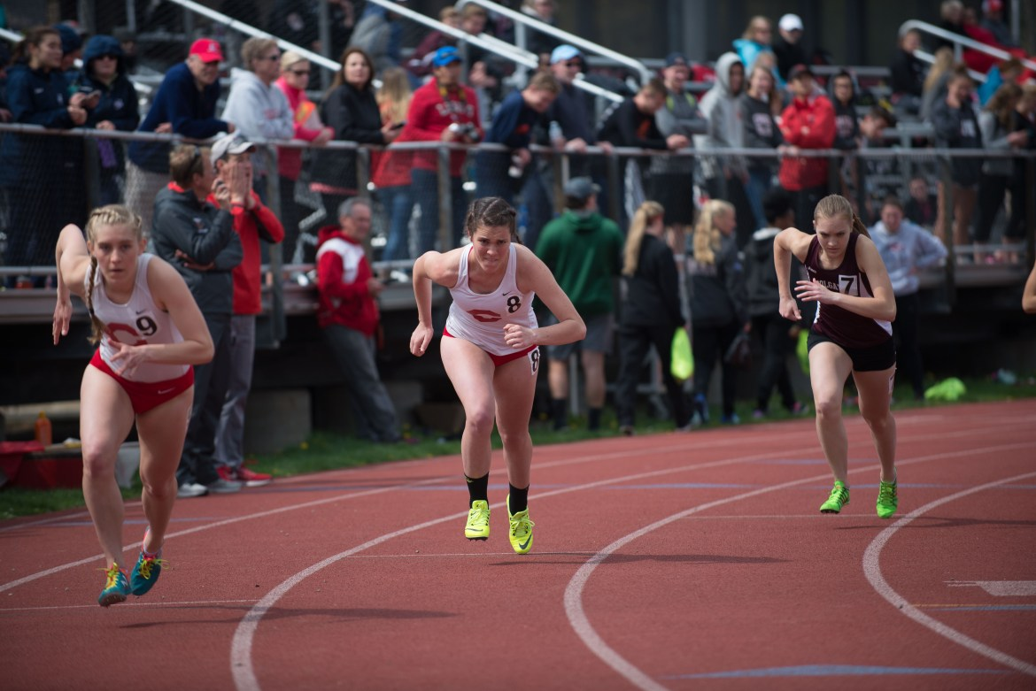 Cornell Track and Field has overcome early-season hurdles and has performed well so far.