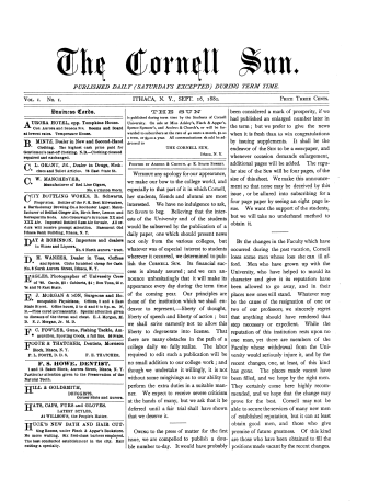 First Sun Issue (09-16-1880) Large