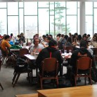 Becker-Dining-Hall2-by-Kelly-Yang