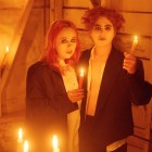 Girlpool-Picturesong-_-by-Michael-Bailey-Gates-1517434336-640x640