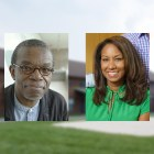 Two Cornell Professors, motivated by the discriminatory incidents on West Campus, launched a new class dedicated to discussions on racial interactions.