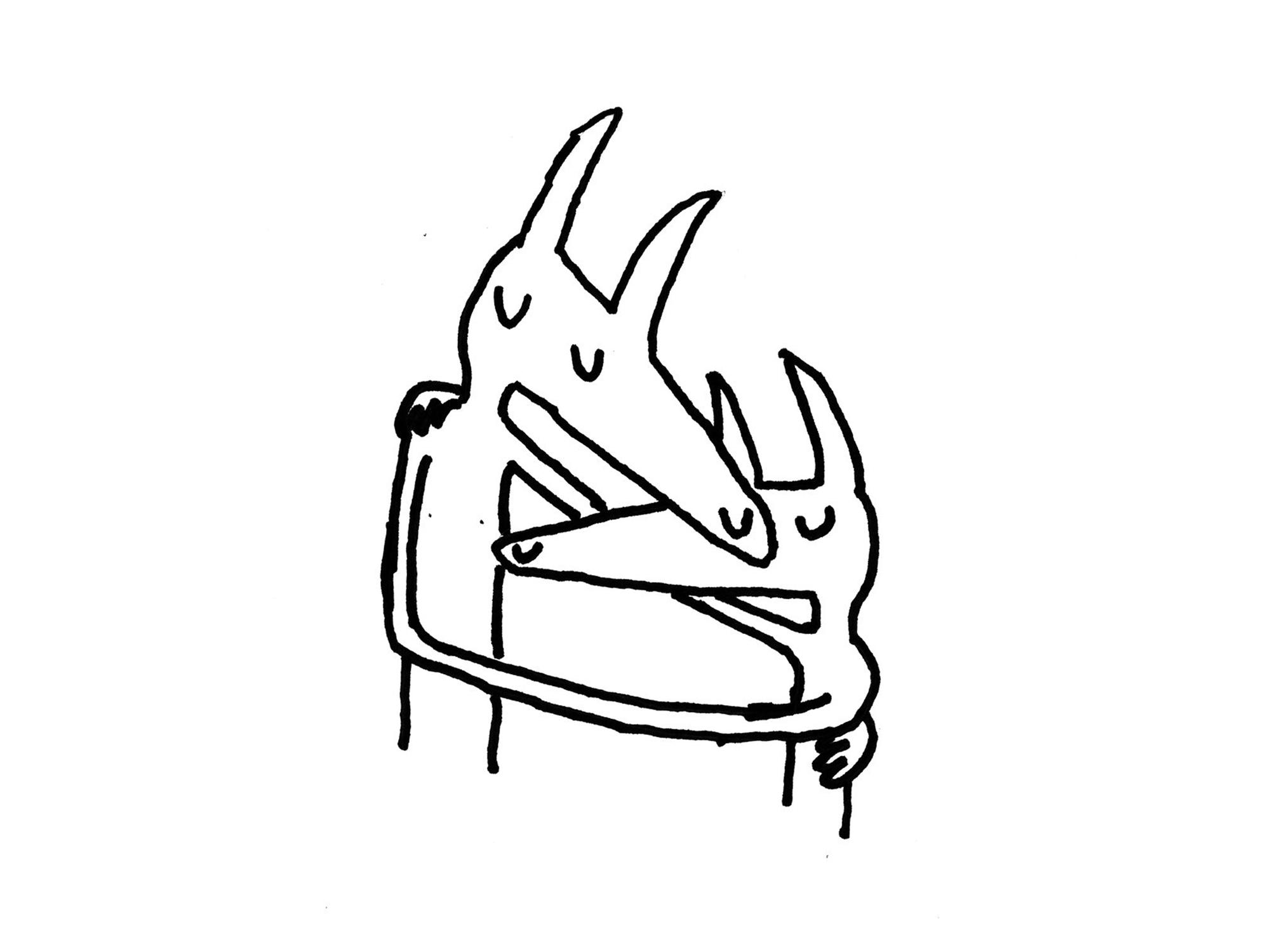 TEST SPIN | Car Seat Headrest