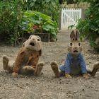 peter-rabbit-trailer-3
