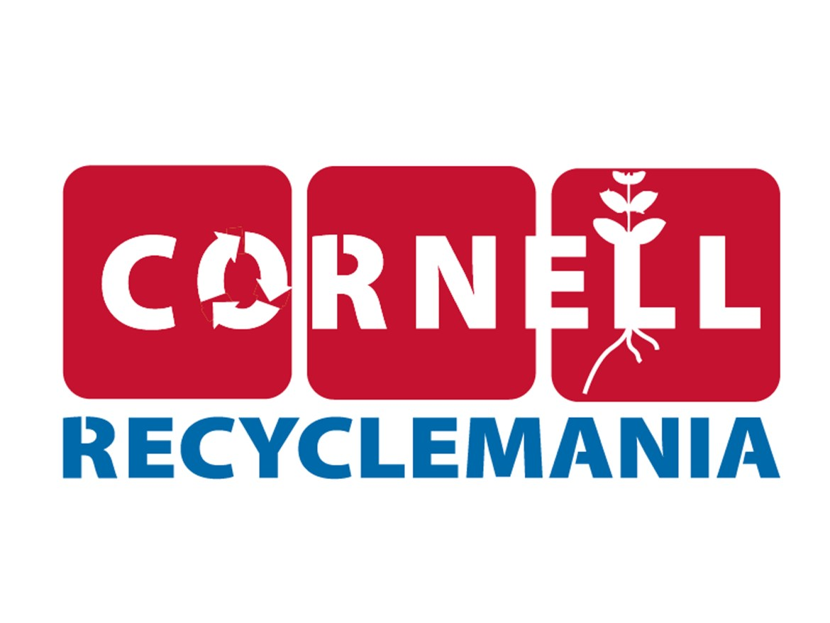 The University will participate for an eighth year in the collegiate competition that ranks universities on their recycling efforts.
