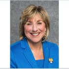 Senator Karen Spilka '75 says she now has the votes to become president of the Massachusetts State Senate.