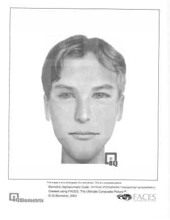 The suspect is wanted for groping a woman in Collegetown last month.
