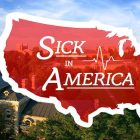 """Cornell Undergraduate Health Cooperative is hosting the ninth annual """"Sick in America"""" conference in collaboration with the Sloan Program in Health Administration."""