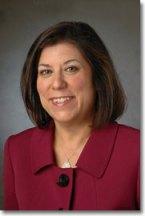 Syracuse lawyer Kimberly M. Zimmer