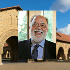 John Rickford is an emeritus professor at Stanford and president of the Linguistic Society of America.
