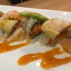pg 8 dining sushi