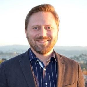 Dr. Ryan Luginbuhl '03