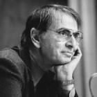 """On Nov. 9, Carl Sagan's 84th birthday, a """"lost"""" recording of one of his lectures was released by the University."""