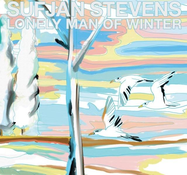 sufjan-stevens-lonely-man-of-winter-1541693979-640x640