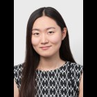 Cornell Tech grad student Xiao Ma led a research team to study image quality's impact on online sales.
