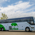 Students traveling to Long Island can now travel with OurBus — which charges between $25 and $40 for a one-way ticket — every weekend.