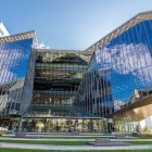 Cornell Blockchain's namesake conference will be held at Cornell Tech on April 12.