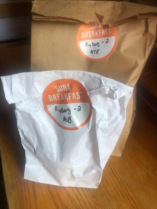 Pg-6-Dining-Suna-Bag