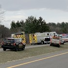 A multi-car collision on Route 13 last Friday left multiple injured and one woman died later due to her injuries.