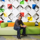Former Google vice president and Cornell alum Amit Singhal Ph.D. '96 will still receive $15 million from his former employer.