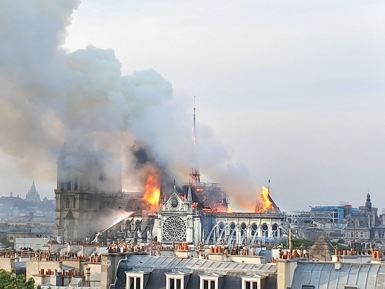 Pg-8-Arts- Notre-Dame