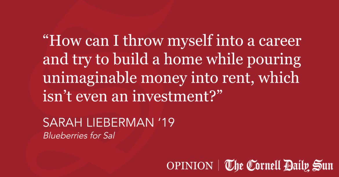 LIEBERMAN | Move to the Midwest