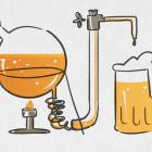 sun-beer (1)