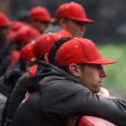 With Ivy League play in the rear view, Cornell baseball has a few positive takeaways from a losing season.