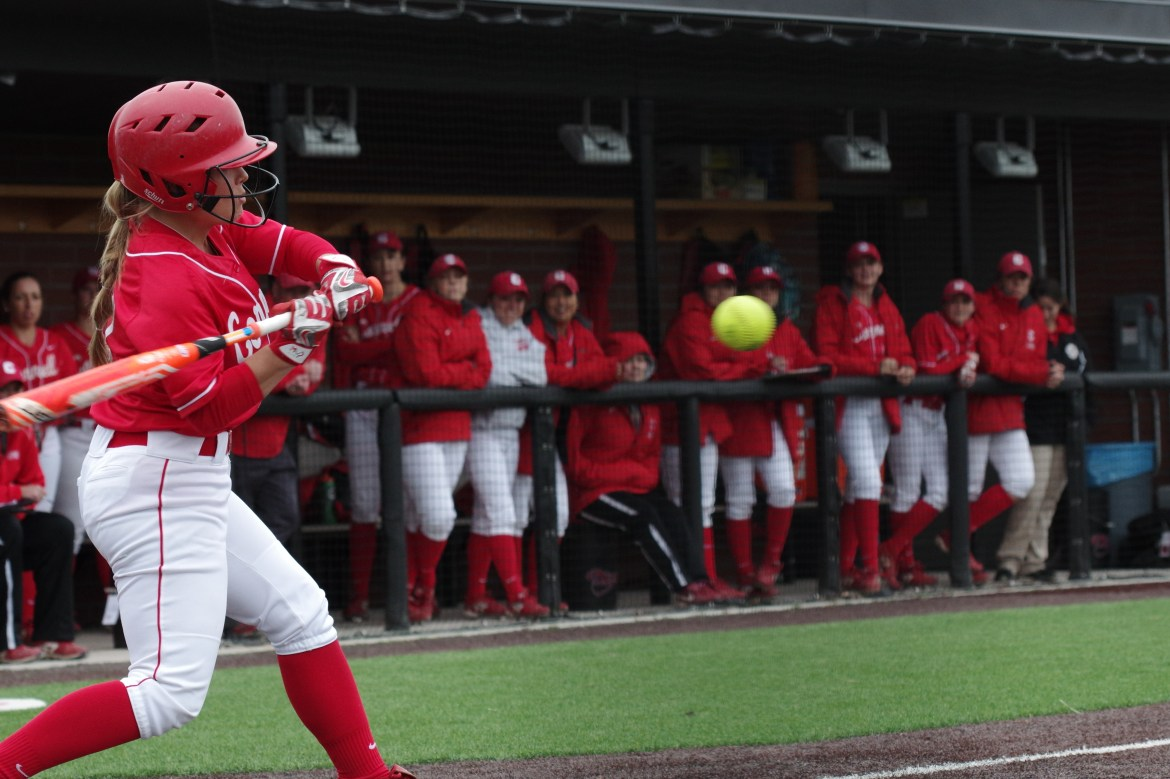 Two players were kicked off the Cornell softball team on Tuesday, according to multiple sources.