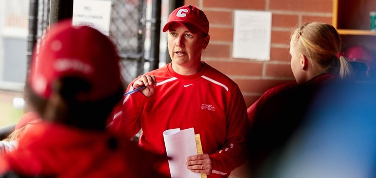 Multiple current and former softball players have come forward saying Julie Farlow '97 engaged in a pattern of mistreatment as head coach.