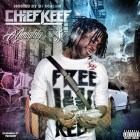 pg-7-arts-chief-keef