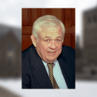Prof. James Henderson Jr. died at age 81.