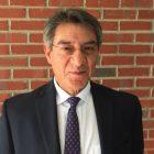 Prof. Jose Lozano