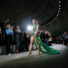 Pg-10-Arts-J-Lo-Versace-(Valerio-Mezzanotti-via-New-York-Times)