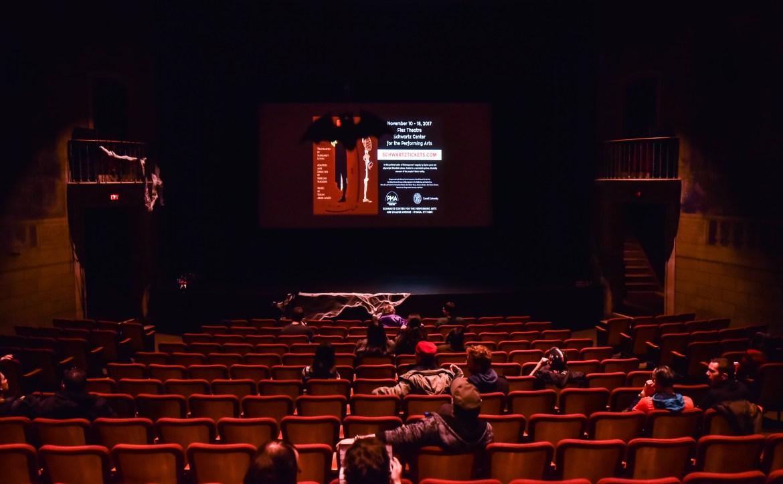 Pg-7-Cinema-by-Anne-Charles-File