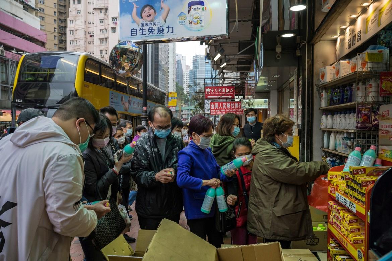 HONG-KONG-VIRUS-4